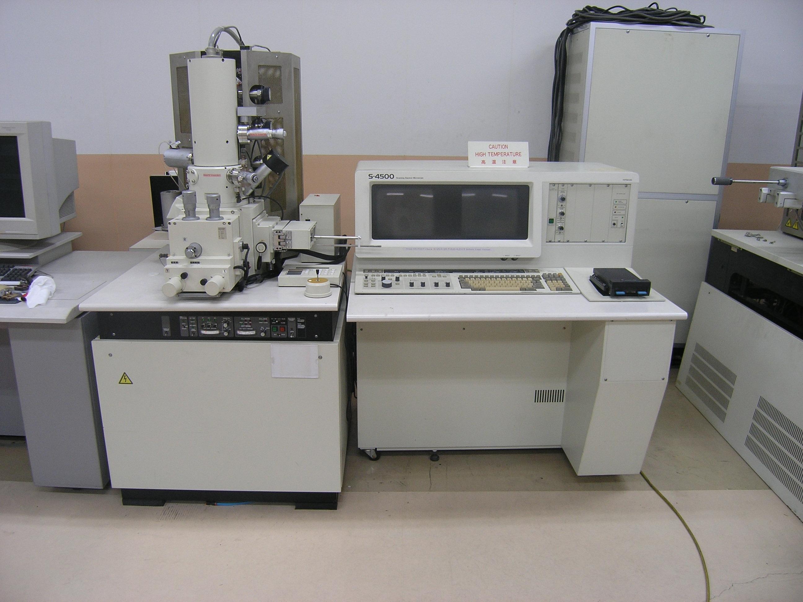S-4500.JPG